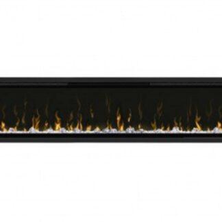 dimplex-ignite-xl-100-image