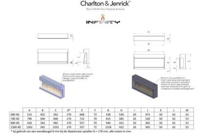 charlton-jenrick-i-1500e-line_image